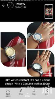Branded Wrist Watch | Watches for sale in Greater Accra, Cantonments