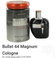 Coach Men's Oil 100 Ml | Fragrance for sale in Greater Accra, Accra Metropolitan