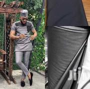 Suiting Fabrics | Clothing for sale in Greater Accra, Accra Metropolitan