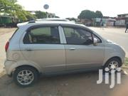 Daewoo Matiz 2009 0.8 S Gray | Cars for sale in Greater Accra, Tema Metropolitan