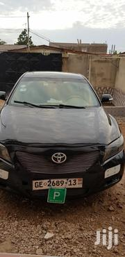 Toyota Camry 2009 Black   Cars for sale in Greater Accra, Ga South Municipal