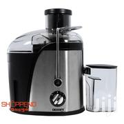 Juice Extracto DS-199 Dessini Italy   Kitchen Appliances for sale in Greater Accra, Tema Metropolitan