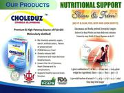 Choleduz Supplements | Vitamins & Supplements for sale in Greater Accra, Dansoman