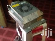 Power Unit | Computer Hardware for sale in Greater Accra, Bubuashie