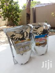 Organic Soybean And Wheat Tom Brown | Meals & Drinks for sale in Greater Accra, Burma Camp