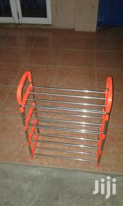 5 Steps Shoe Rack   Furniture for sale in Greater Accra, Accra Metropolitan