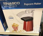 Nasco Popcorn Maker | Kitchen Appliances for sale in Greater Accra, Asylum Down