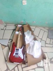 Lead Guitar | Musical Instruments & Gear for sale in Greater Accra, Adenta Municipal