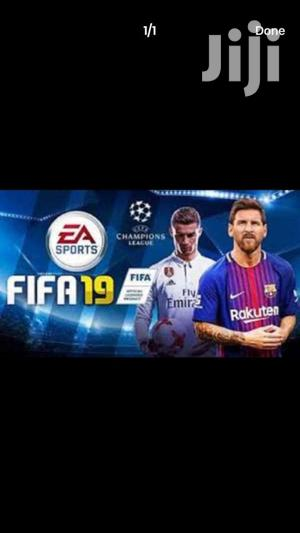 Best ❤️Computer Games | Video Games for sale in Greater Accra, Airport Residential Area