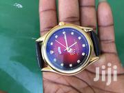 Rolex Oyster Perpetual Date Just | Watches for sale in Greater Accra, Accra Metropolitan