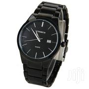 Curren Watch | Watches for sale in Greater Accra, Nungua East