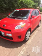 Toyota Scion 2014 Red | Cars for sale in Greater Accra, Asylum Down