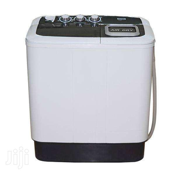 WASHING MACHINE 7KG | Home Appliances for sale in Adenta Municipal, Greater Accra, Ghana