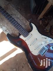 Lead Guitar | Musical Instruments & Gear for sale in Greater Accra, Kwashieman