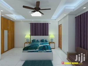 False Ceiling Partition | Building & Trades Services for sale in Greater Accra, Akweteyman