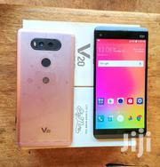 New LG V20 64 GB Pink   Mobile Phones for sale in Ashanti, Kumasi Metropolitan