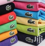 Quality Lacoste Shirts   Clothing for sale in Greater Accra, Adenta Municipal