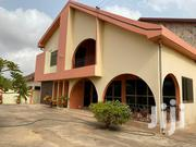 Six Bedroom House For Sale At Spintex Community 18 | Houses & Apartments For Sale for sale in Greater Accra, Accra Metropolitan