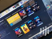 Pc Steam Games   Video Games for sale in Greater Accra, Accra Metropolitan