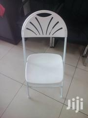 Foldable Chair | Furniture for sale in Greater Accra, Achimota