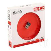 Alpha Network USB WIFI Adapter | Networking Products for sale in Greater Accra, Accra Metropolitan