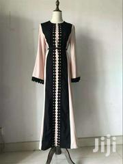 Abaya Lace   Clothing for sale in Greater Accra, Bubuashie
