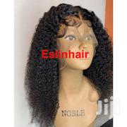 Original Hair   Hair Beauty for sale in Greater Accra, East Legon