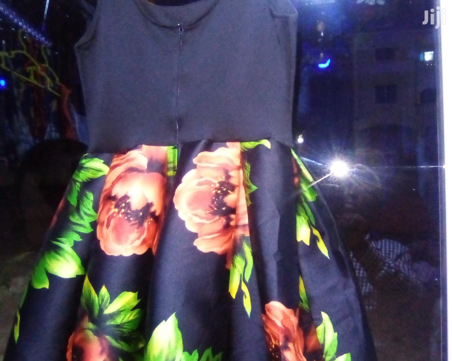 Archive: Straight Dress American Classic Boutique