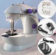 Portable Mini Sewing Machines | Home Appliances for sale in Ashanti, Kumasi Metropolitan