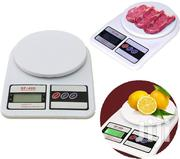 Kitchen Scale   Store Equipment for sale in Greater Accra, East Legon