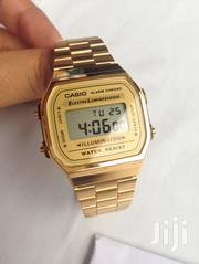 Casio Illuminator Watch | Watches for sale in Greater Accra, Achimota