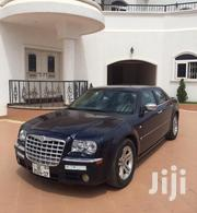 Chrysler 300C 2010 Purple | Cars for sale in Greater Accra, East Legon