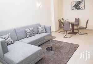 Furnished Studio,1 & 2 Bedrm Apmnts @ Spintex For Rent | Houses & Apartments For Rent for sale in Greater Accra, Accra Metropolitan