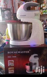 Standing Mixer | Kitchen Appliances for sale in Greater Accra, Accra Metropolitan