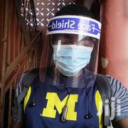 Face Shield | Medical Equipment for sale in Northern Region, Tamale Municipal
