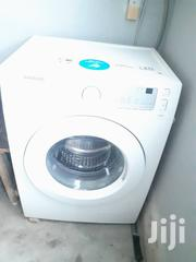 Washing Machine | Home Appliances for sale in Greater Accra, Ashaiman Municipal