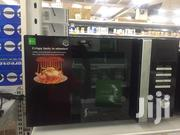 Syinix Microwave   Kitchen Appliances for sale in Greater Accra, Ashaiman Municipal