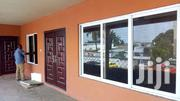 Chamber And Hall Self Contain In Teshie Bush Road For Rent | Houses & Apartments For Rent for sale in Greater Accra, Burma Camp