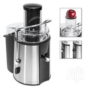 Bomann Juicer   Kitchen Appliances for sale in Greater Accra, Achimota