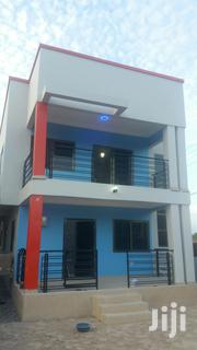 Executive 4 Bedroom Storey House At Ashongman Estate. | Houses & Apartments For Sale for sale in Greater Accra, Ga West Municipal