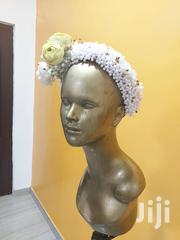 Flower Headpiece | Clothing Accessories for sale in Ashanti, Kumasi Metropolitan