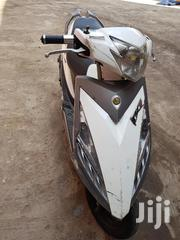 Kymco 2019 White | Motorcycles & Scooters for sale in Ashanti, Kumasi Metropolitan