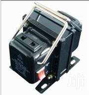 Step-up, Step-down Transformers 110/220 | Accessories & Supplies for Electronics for sale in Greater Accra, Kokomlemle
