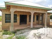 A House for Sale | Houses & Apartments For Sale for sale in Ashanti, Kumasi Metropolitan