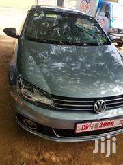Volkswagen Eos 2012 2.0 Luxury Gray | Cars for sale in Greater Accra, Tema Metropolitan