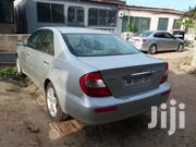 Toyota Camry 2006 2.4 GLi Automatic Silver   Cars for sale in Greater Accra, Teshie-Nungua Estates
