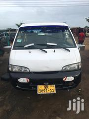 Hyundai Grace H100 | Buses & Microbuses for sale in Greater Accra, Ashaiman Municipal