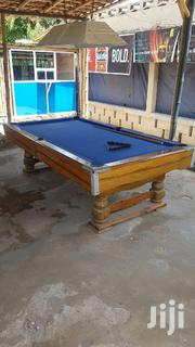 Snooker Table | Sports Equipment for sale in Greater Accra, Tema Metropolitan