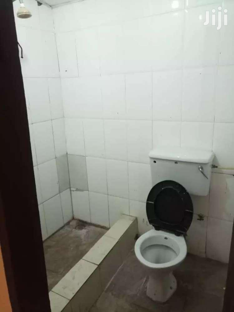 Cham&Hall For SALE Tema C9 | Houses & Apartments For Sale for sale in Tema Metropolitan, Greater Accra, Ghana