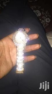 Quality Watch | Watches for sale in Greater Accra, Dansoman